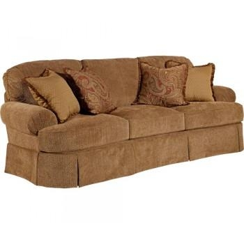 Broyhill Furniture Mckinney Sofa | 65443 | Sofas | Plourde With Regard To Broyhill Mckinney Sofas (Image 5 of 20)