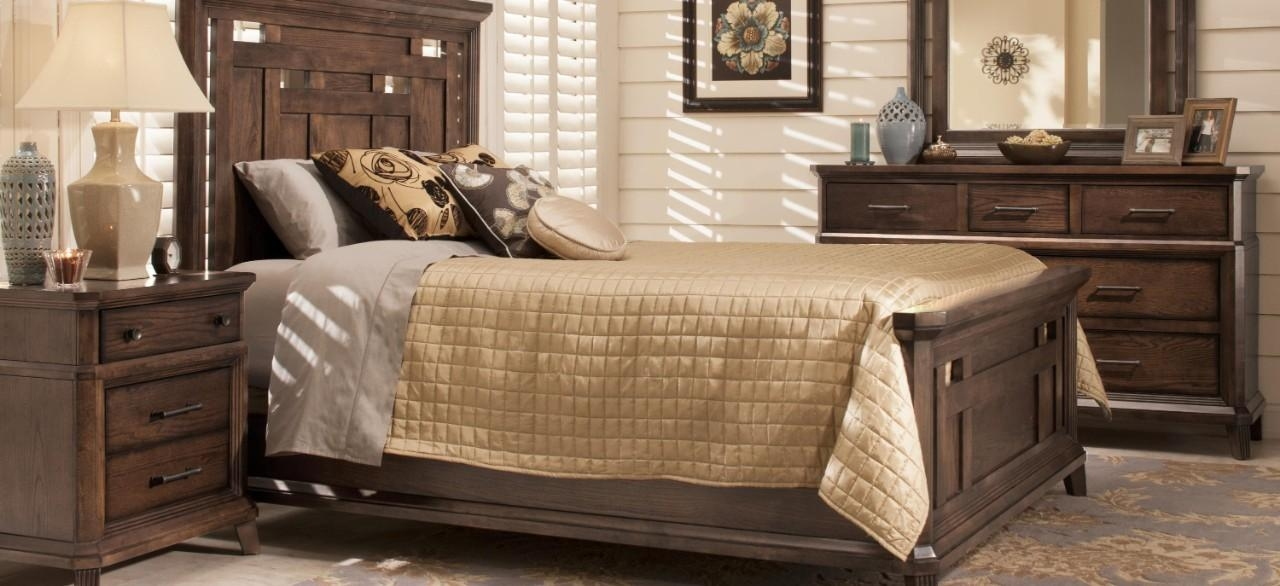Broyhill Furniture | Raymour & Flanigan Regarding Broyhill Perspectives Sofas (Image 4 of 20)