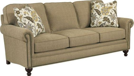 Broyhill Harrison Sofa | Best Broyhill Sofa | Pinterest | House Inside Broyhill Harrison Sofas (Image 13 of 20)