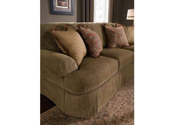 Featured Image of Broyhill Mckinney Sofas