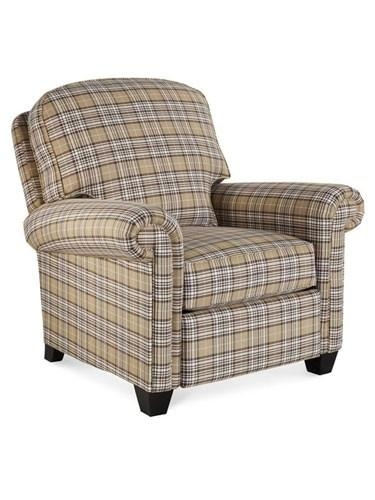 Broyhill Recliners – Foter With Regard To Broyhill Reclining Sofas (Image 10 of 20)