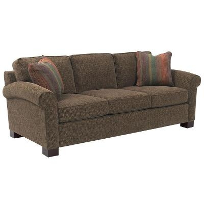 Broyhill Sofas At Loveland Furniture & Decor Throughout Broyhill Reclining Sofas (Image 12 of 20)