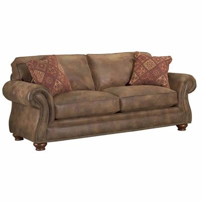 Broyhill Sofas Larissa 6112 3 (Stationary) From Rooms For Less For Broyhill Larissa Sofas (Image 13 of 20)