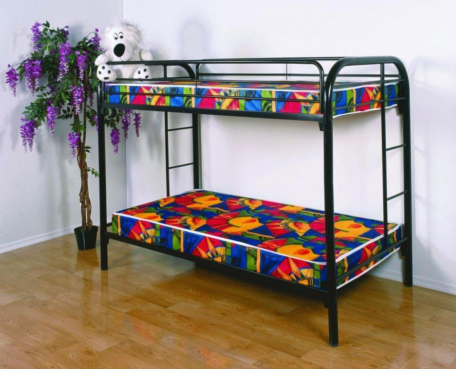 20 kmart bunk bed mattress sofa ideas. Black Bedroom Furniture Sets. Home Design Ideas