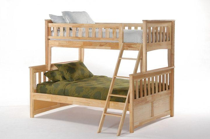 Bunk Beds : Bunk Bed With Mattress Set Kmart Twin Beds Kmart Bunk Pertaining To Kmart Bunk Bed Mattress (View 18 of 20)