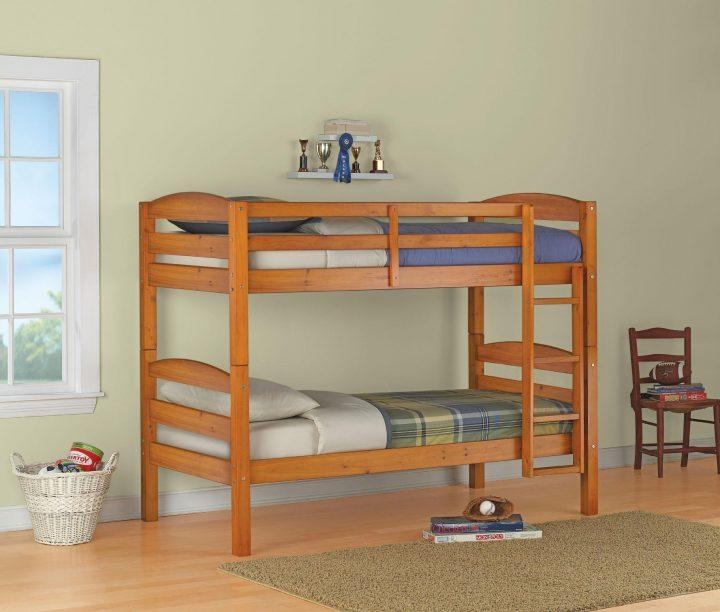 Bunk Beds : Bunk Bed With Mattress Set Kmart Twin Beds Kmart Bunk Regarding Kmart Bunk Bed Mattress (View 5 of 20)