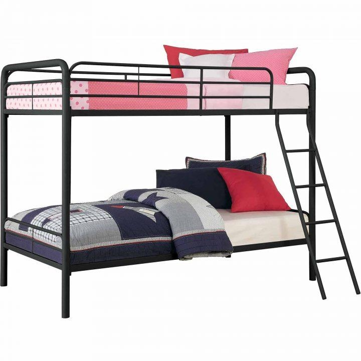 Bunk Beds : Cheap Bunk Beds Walmart Best Bunk Bed Mattress Bunk Throughout Kmart Bunk Bed Mattress (Image 4 of 20)