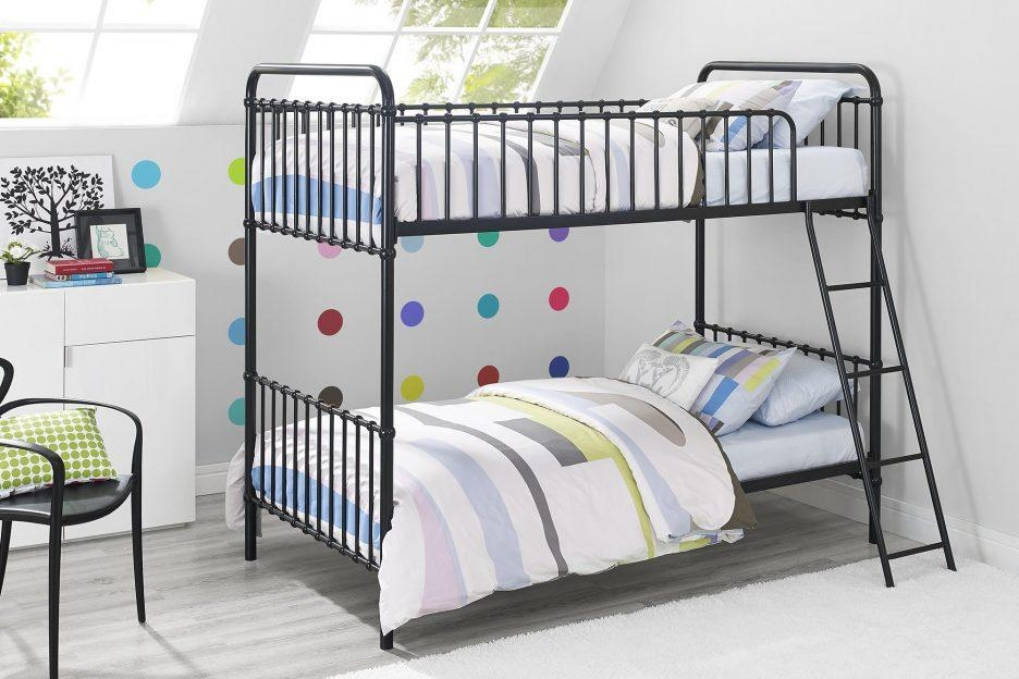 Featured Image of Kmart Bunk Bed Mattress