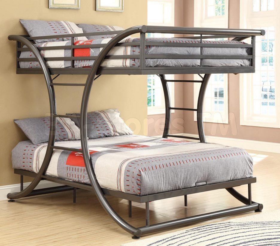 Bunk Beds : Ikea Loft Bed Kmart Bunk Beds Ikea Sultan Hanestad With Kmart Bunk Bed Mattress (Image 7 of 20)