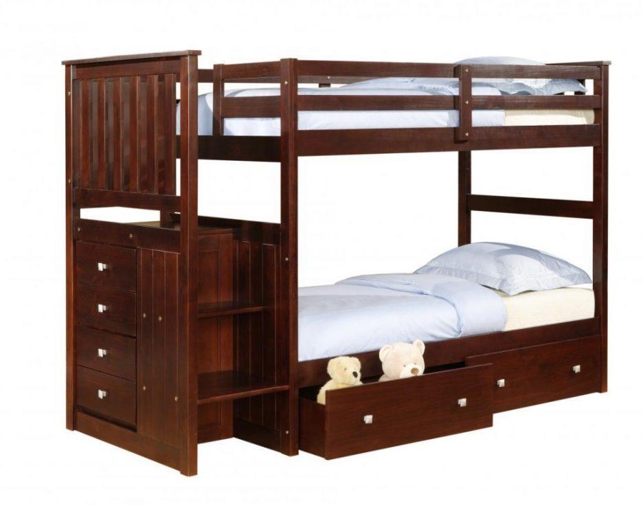 Bunk Beds : Ikea Loft Bed Kmart Bunk Beds Ikea Sultan Hanestad With Kmart Bunk Bed Mattress (Image 6 of 20)