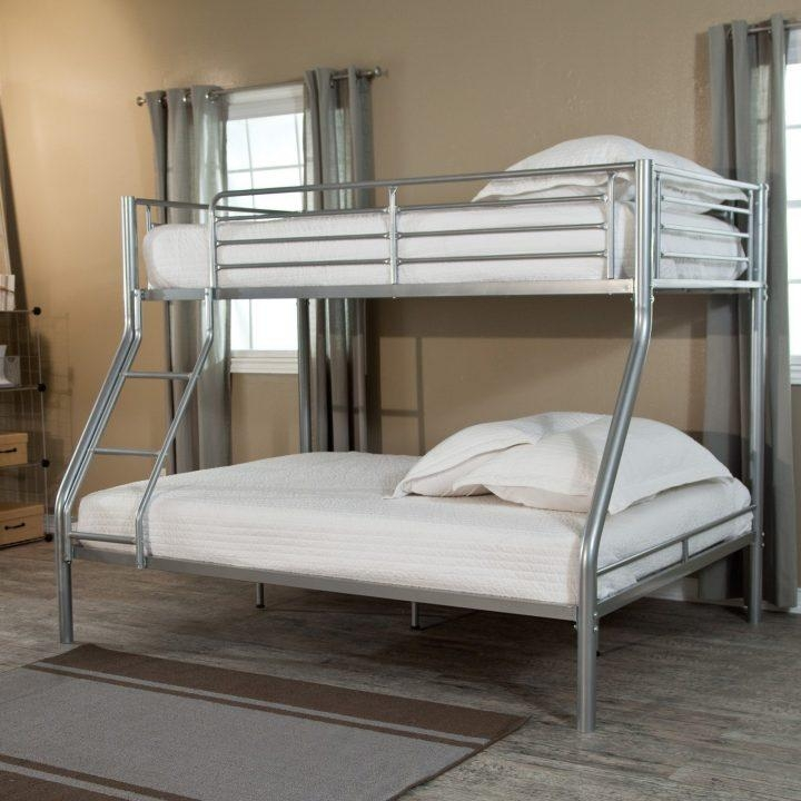 Bunk Beds : Ikea Sultan Foam Mattress Kmart Bunk Beds Can You Use With Regard To Kmart Bunk Bed Mattress (View 11 of 20)