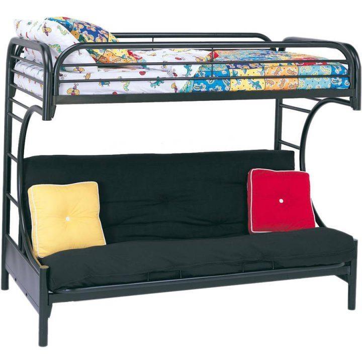 Bunk Beds : Kmart Bunk Beds With Mattress Bunk Beds With Mattress Throughout Kmart Bunk Bed Mattress (Image 12 of 20)