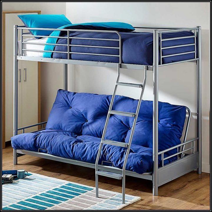 Bunk Beds : Kmart Bunk Beds With Mattress Bunk Beds With Mattress With Regard To Kmart Bunk Bed Mattress (Image 13 of 20)