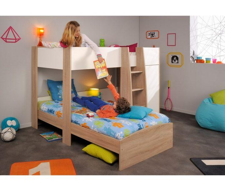 Bunk Beds : Kmart Bunk Beds With Mattress Twin Over Twin Bunk Bed Throughout Kmart Bunk Bed Mattress (Image 15 of 20)