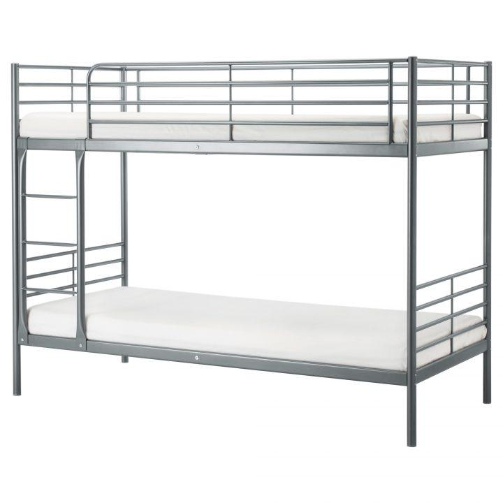 Bunk Beds : Kmart Bunk Beds With Mattress Twin Over Twin Bunk Bed With Regard To Kmart Bunk Bed Mattress (Image 16 of 20)