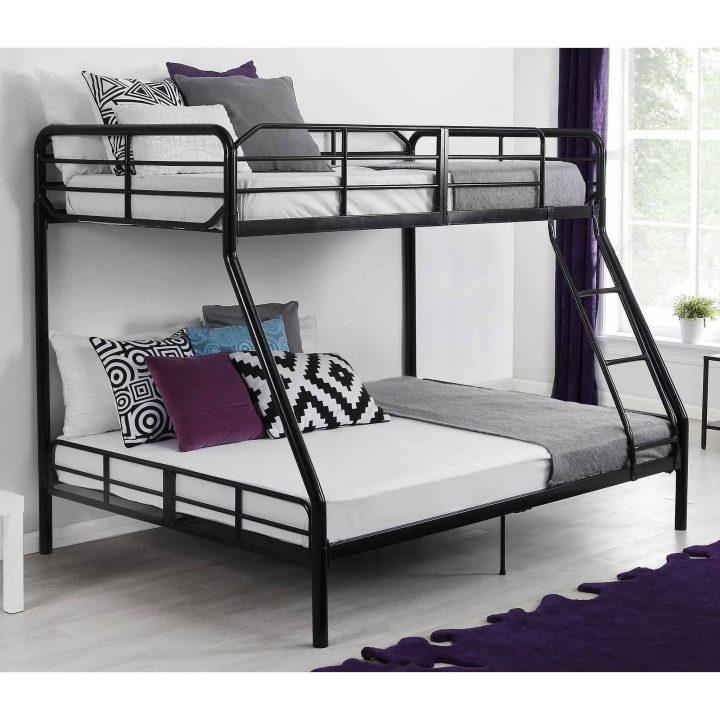 Bunk Beds : Twin Over Twin Bunk Bed Mattress Set Of 2 Kmart Twin Pertaining To Kmart Bunk Bed Mattress (Image 18 of 20)