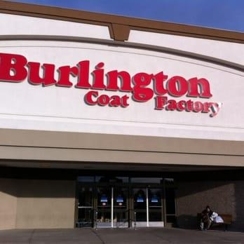 Burlington Coat Factory Warehouse – 12 Photos & 16 Reviews Intended For Burlington Coat Factory Wall Art (Image 6 of 20)