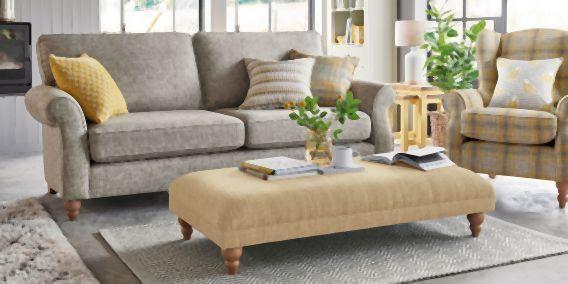 Buy Ashford From The Next Uk Online Shop Regarding Ashford Sofas (View 3 of 20)