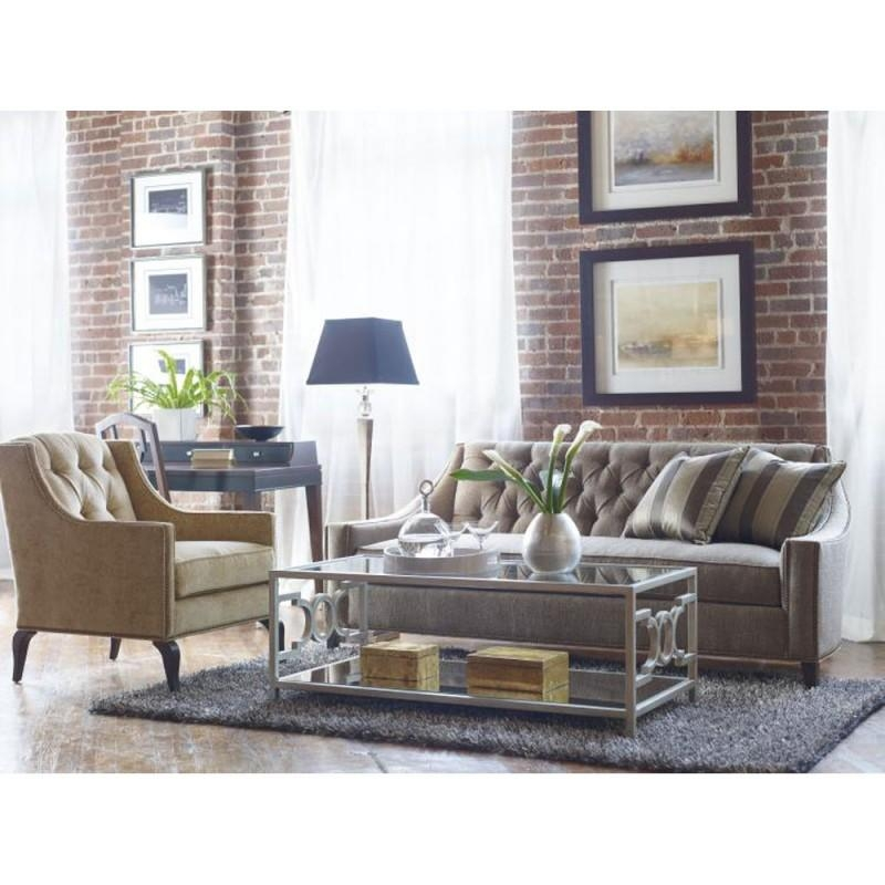 Buy The Highland House Candice Olson Sofa Hh Ca6020 83 At Carolina Regarding Highland House Couches (View 16 of 20)