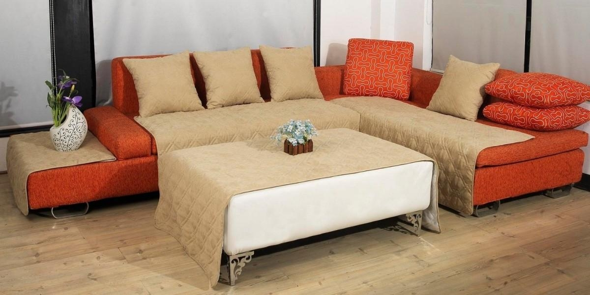 Buying Cheap Slipcovers For Sectional Sofa : S3Net – Sectional With Regard To Sofas Cover For Sectional Sofas (Image 5 of 20)