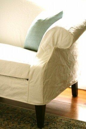 Camel Back Couch – Foter In Camelback Slipcovers (View 20 of 20)