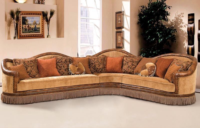 Camel Color Leather Sofa: Beautiful Pictures, Photos Of Remodeling Pertaining To Camel Color Sofas (Image 5 of 20)