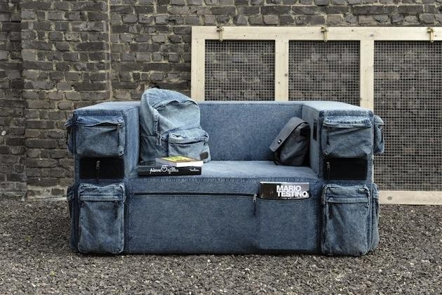 Camping Sofas – Hereo Sofa In Camping Sofas (Image 10 of 20)