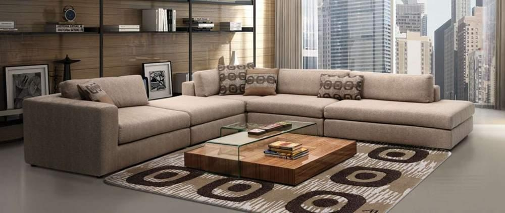 Cantoni Sofa – Simple Home Design Ideas – Homegallery (View 4 of 20)