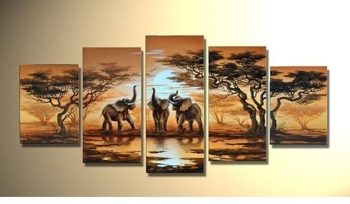 Canvas Wall Art Sets | Roselawnlutheran In Large Canvas Wall Art Sets (Image 5 of 20)