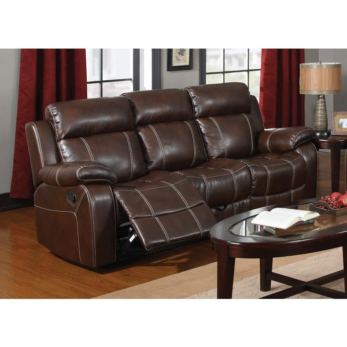 Captivating Leather Motion Sofa Leather Motion Sofa Houston Throughout Cheers Leather Sofas (View 7 of 20)