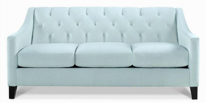 Castro Convertible Sofa Bed | Sofamoe Intended For Castro Convertible Couches (Image 6 of 20)
