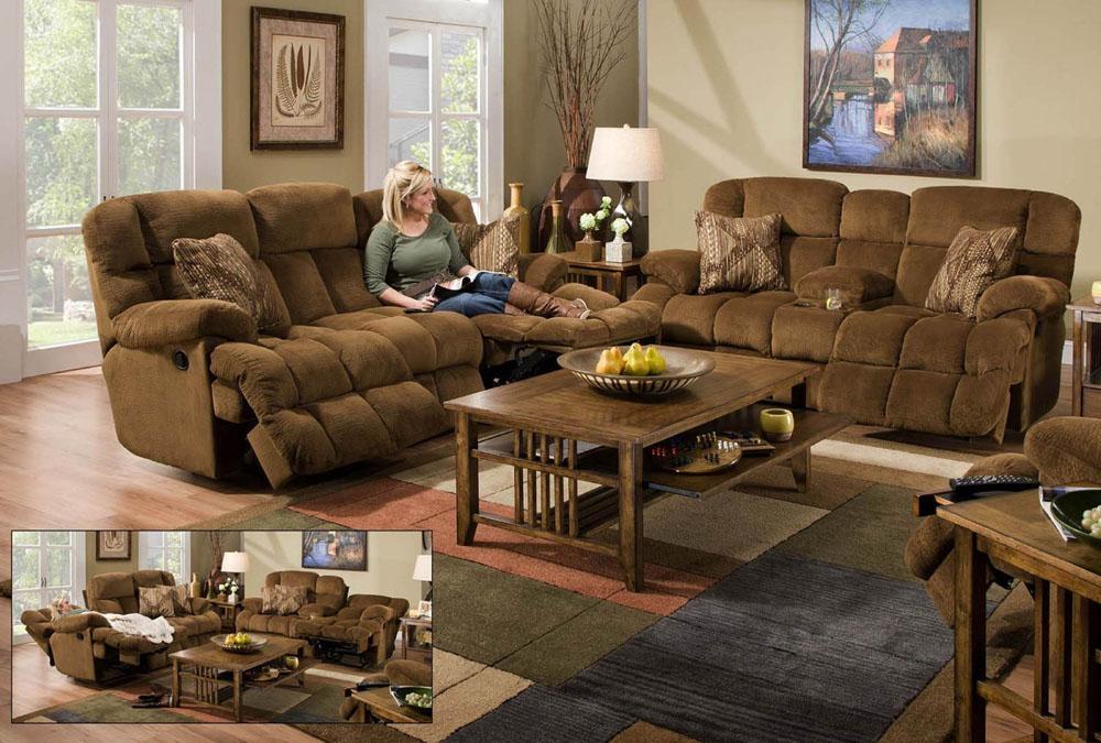 Catnapper Concord Lay Flat Reclining Sofa 1421/2361 29/2362 29 Regarding Catnapper Sofas (View 18 of 20)