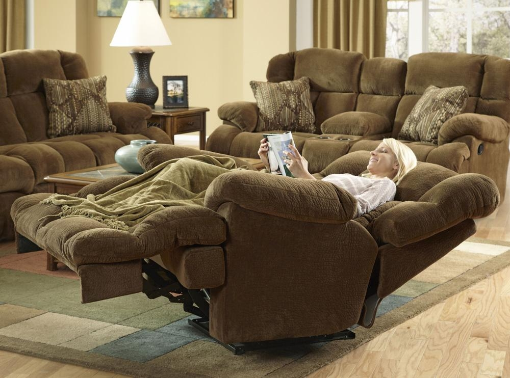 Catnapper Sofas And Recliners – The Cat's Meow – Ifurn Blog With Regard To Catnapper Sofas (Image 8 of 20)
