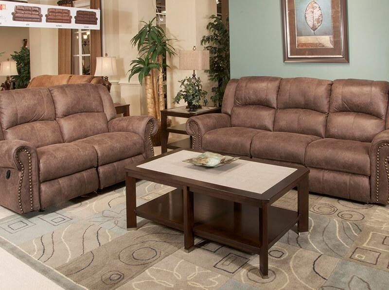 Catnapper Westin Reclining Sofa | Delano's Furniture And Mattress For Catnapper Recliner Sofas (Image 6 of 20)