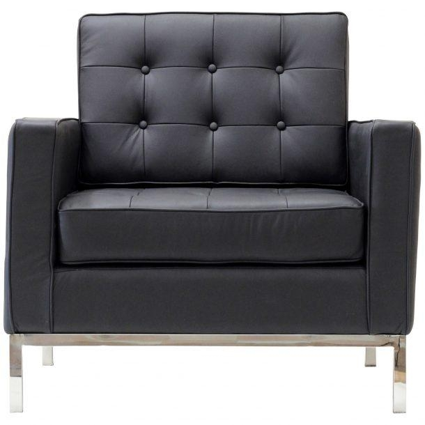 Chair Bradington Truffle Sofa Loveseat And Accent Chair Set Sofas Regarding Bradington Truffle Sofas (Image 11 of 20)