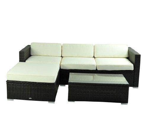 Chaise Lounge Couch.double Chaise Lounge Sofa. . Bedroom Wide Regarding Sofas And Chaises Lounge Sets (Photo 17 of 20)