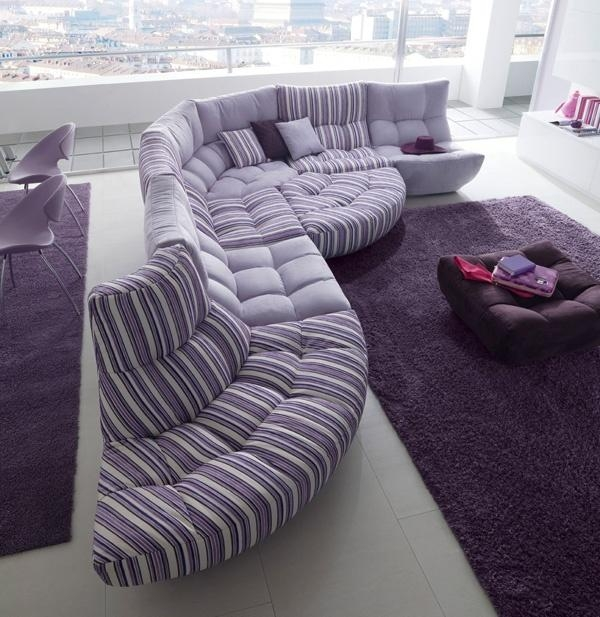 Chateau D'ax Silhouettelove! | Home Interiors | Pinterest Intended For Divani Chateau D'ax Leather Sofas (Image 6 of 20)