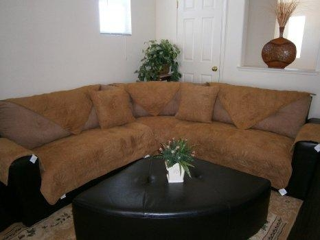 Cheap Camel Leather Sofa, Find Camel Leather Sofa Deals On Line At Intended For Camel Color Sofas (Image 10 of 20)