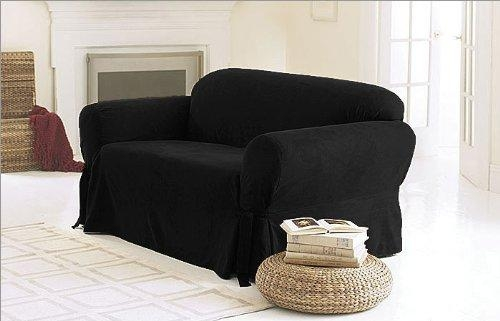 Featured Image of Sofas With Black Cover