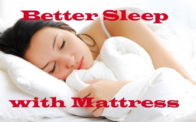 Cheap Queen Mattress Sets Under 200 – Best Mattress With Regard To Queen Mattress Sets (Image 3 of 20)