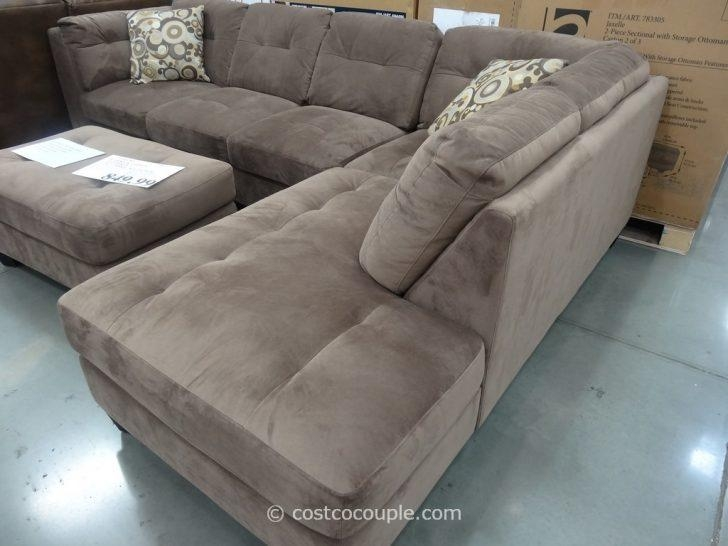 Cheers Clayton Leather Sofa Costco Review – Revistapacheco Intended For Cheers Sofas (Image 3 of 20)