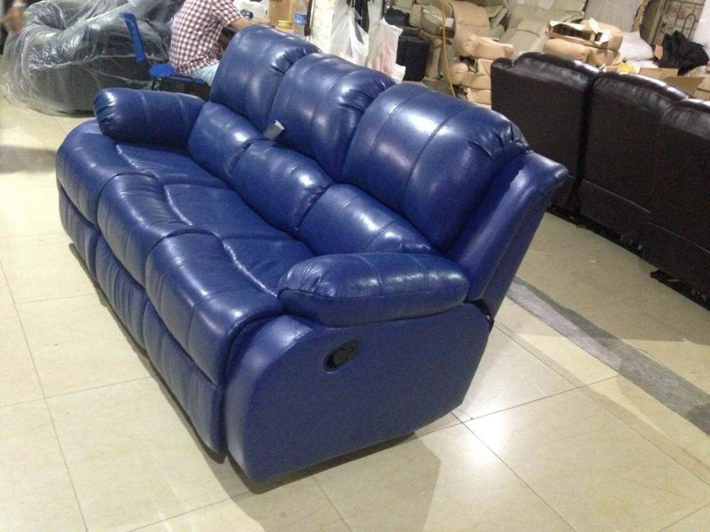 Cheers Leather Furniture, Cheers Leather Furniture Suppliers And Throughout Cheers Leather Sofas (View 11 of 20)