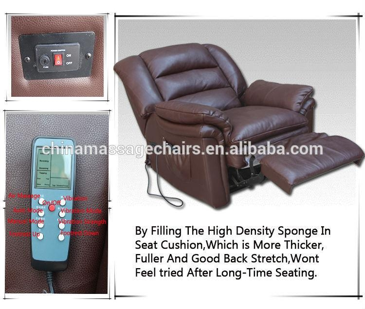 Cheers Leather Sofa Recliner, Cheers Leather Sofa Recliner With Cheers Leather Sofas (View 19 of 20)