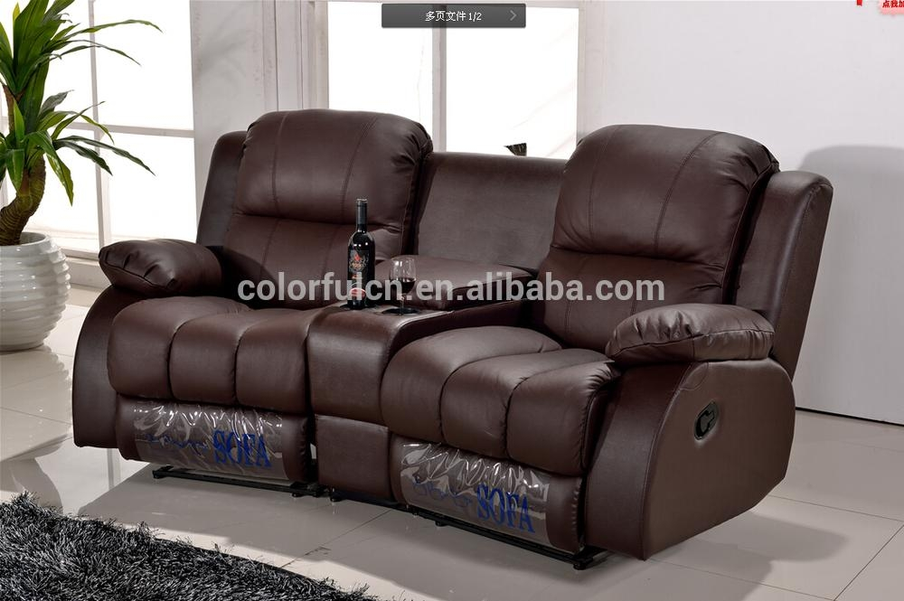 Cheers Reclining Sofa – Revistapacheco Pertaining To Cheers Sofas (Image 11 of 20)