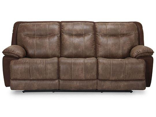 Cheers Reclining Sofa – Revistapacheco Regarding Cheers Sofas (Image 12 of 20)