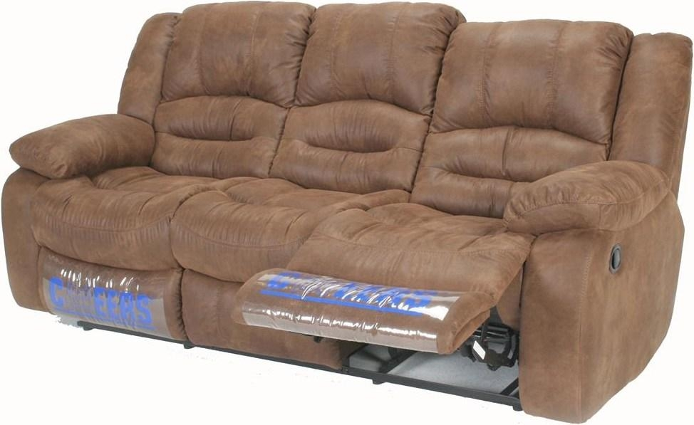 Featured Image of Cheers Sofas