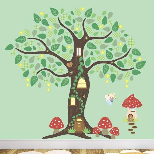 Children Wall Art New Picture Childrens Wall Art – Home Decor Ideas Regarding Children Wall Art (View 11 of 20)