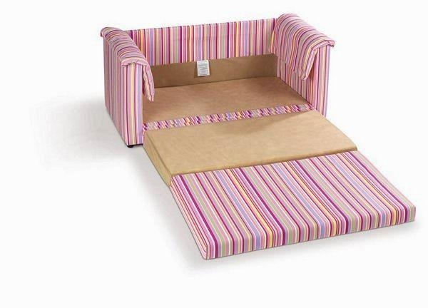 Childrens Sofa Chair | Gallery Image And Wallpaper Pertaining To Childrens Sofa Chairs (Image 9 of 20)