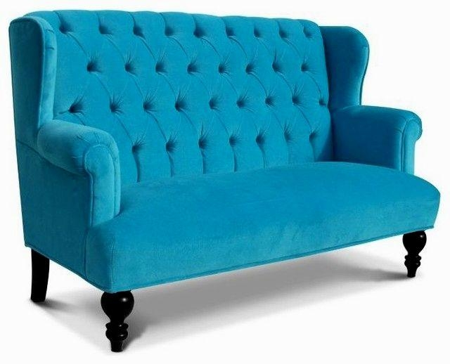 Childs Sofa Chair – Leather Sectional Sofa Inside Childrens Sofa Chairs (Image 10 of 20)
