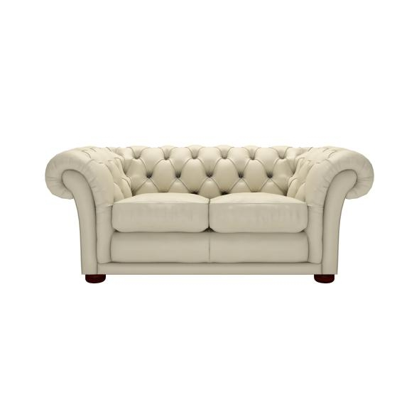 Churchill 2 Seater Sofa – From Sofassaxon Uk In Churchill Sofas (View 16 of 20)